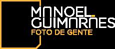 Manoel Guimarães